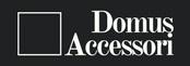 Domus Accessori